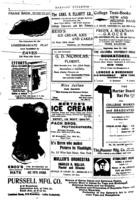 Barnard Bulletin, June 6, 1904, page 4