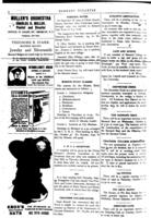 Barnard Bulletin, October 3, 1904, page 4