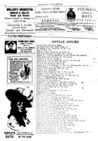 Barnard Bulletin, October 10, 1904, page 4