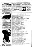 Barnard Bulletin, January 9, 1905, page 4