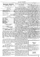 Barnard Bulletin, March 6, 1905, page 2