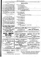 Barnard Bulletin, March 6, 1905, page 3