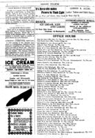 Barnard Bulletin, March 6, 1905, page 4