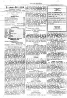 Barnard Bulletin, March 13, 1905, page 2