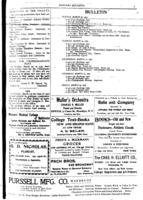 Barnard Bulletin, March 13, 1905, page 3