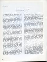 Emanon, Winter 1969-1970, page 10
