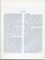 Emanon, Winter 1969-1970, page 13
