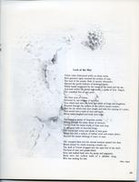 Emanon, Winter 1969-1970, page 19