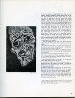 Emanon, Winter 1969-1970, page 21
