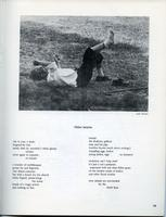 Emanon, Winter 1969-1970, page 25