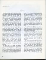 Emanon, Winter 1969-1970, page 26
