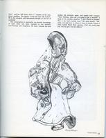Emanon, Winter 1969-1970, page 27