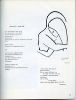 Emanon, Winter 1969-1970, page 29