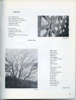 Emanon, Winter 1969-1970, page 31