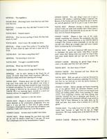 Emanon, Spring 1970, page 10
