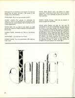 Emanon, Spring 1970, page 14
