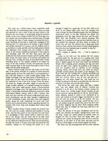 Emanon, Spring 1970, page 16