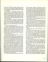 Emanon, Spring 1970, page 17