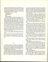 Emanon, Spring 1970, page 25