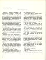 Emanon, Spring 1970, page 32