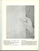 Emanon, Spring 1970, page 33