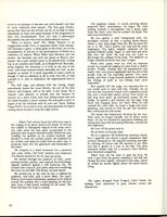 Emanon, Spring 1970, page 34