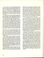 Emanon, Spring 1970, page 40