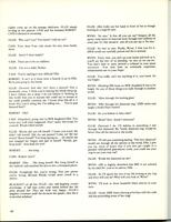 Emanon, Spring 1970, page 44