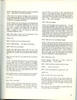 Emanon, Spring 1970, page 45