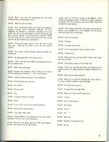 Emanon, Spring 1970, page 47