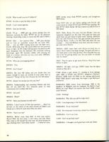 Emanon, Spring 1970, page 48