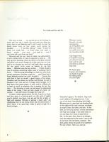 Emanon, Spring 1970, page 6