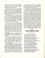 Focus, Spring 1951, page 8