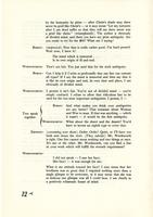 Focus, Spring 1954, page 13