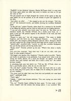 Focus, Spring 1954, page 16