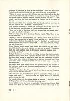 Focus, Spring 1954, page 17
