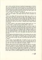 Focus, Spring 1954, page 18