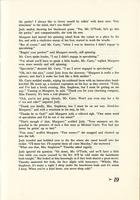 Focus, Spring 1954, page 20