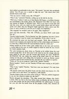 Focus, Spring 1954, page 21