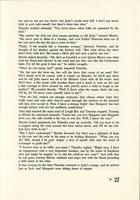 Focus, Spring 1954, page 22
