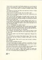 Focus, Spring 1954, page 23