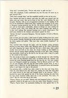 Focus, Spring 1954, page 24