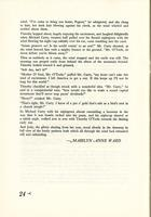 Focus, Spring 1954, page 25