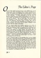 Focus, Spring 1954, page 27
