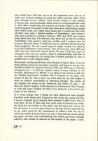 Focus, Spring 1954, page 29