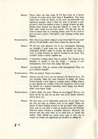 Focus, Spring 1954, page 5