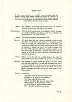Focus, Spring 1954, page 6
