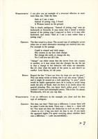 Focus, Spring 1954, page 8