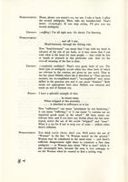 Focus, Spring 1954, page 9