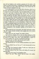 Focus, Spring 1960, page 14